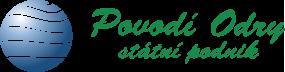 Infocentrum Šance logo hlavní
